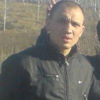 Вячеслав, 39 лет, Водолей, Кемерово