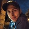 Алексей Голубь, 24, г.Ульяновск