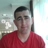 Роман, 40 лет, Скорпион, Барнаул