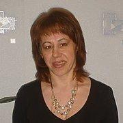 Ирина 42 года (Стрелец) Бологое