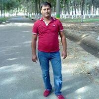 Baha, 34 года, Овен, Ташкент