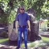 Sergey, 24, г.Фрязино