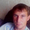 Alex Solova, 32, г.Челябинск