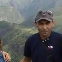 Осман, 37 лет, Овен, Ставрополь