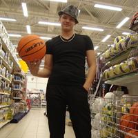 Алексей, 28 лет, Весы, Санкт-Петербург