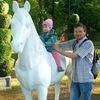 Алексей, 39, г.Ибреси