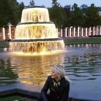 Диана, 49 лет, Водолей, Висбаден