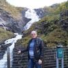 николай, 51, г.Ярославль