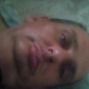 михаил 47 лет 47 лет (Весы) Великие Луки