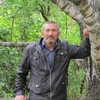 Сергей, 64, г.Людиново