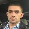 сашка, 27, г.Шепетовка