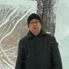 Вадим, 48, г.Бердск