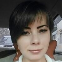 Инна, 41 год, Козерог, Шемышейка