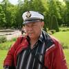 Петрачков, 55, г.Сергиев Посад