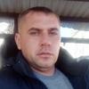 Алексей, 35, г.Ишимбай