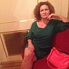 Olga, 50, Moscow