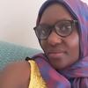 Tumwesigye Ruth, 27, Riyadh