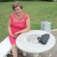 Ирина, 60 лет, Дева, Мариуполь
