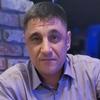 Виталий, 43, г.Красноярск