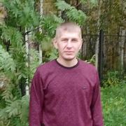 Олек 35 Сургут