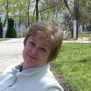 Людмила 58 Ливны