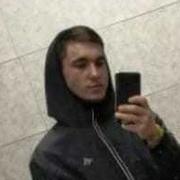 Дмитрий 33 Рязань