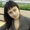 Валентина, 30, г.Харьков