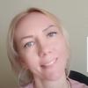 Полина, 42, г.Вологда