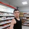 Александр Сергеевич, 26, г.Зверево