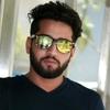 Sunil, 20, г.Брисбен