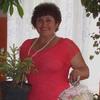 Ольга, 55, г.Нововоронеж
