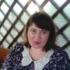 Svetlana, 41, Dzyarzhynsk