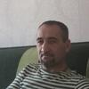 Andrey, 44, Yakutsk