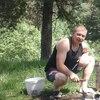 Сергей Тихонов, 27, г.Арзамас