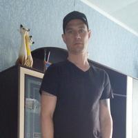 Иван, 37 лет, Близнецы, Москва