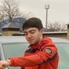 Алексей Новиков, 30, г.Астрахань