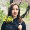 Oxi-Oxana, 37, Khmelnytskiy