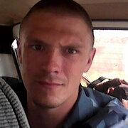 Сергей 30 Таштагол