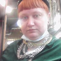 Света, 32 года, Дева, Севастополь