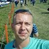 Александр, 31, г.Одинцово