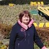 Анна, 66, г.Самара