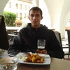 Сергій, 28, Луцьк