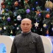 Игорь 50 лет (Овен) Шахты