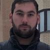 Gor, 30, г.Ереван