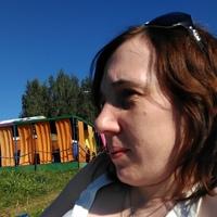 Юлия, 35 лет, Близнецы, Конаково