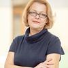Елена, 59, г.Симферополь