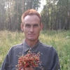 Александр, 41, г.Новая Ляля