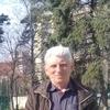 Павел, 54, г.Краснодар