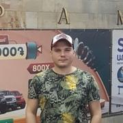 aleksandr 30 Ереван