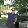 Vaidas, 43, г.Cascade Station
